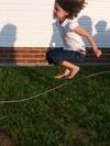 Jumping_rope