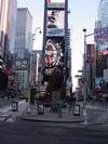 New_york_003