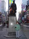 New_york_004