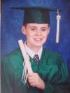 Nikolas_graduation