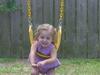 Swinging_002