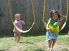 Swinging_004