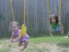 Swinging_006